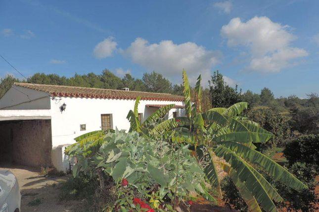 Finca for sale in Sant Carles De Peralta, Ibiza, San Carlos, Ibiza, Balearic Islands, Spain