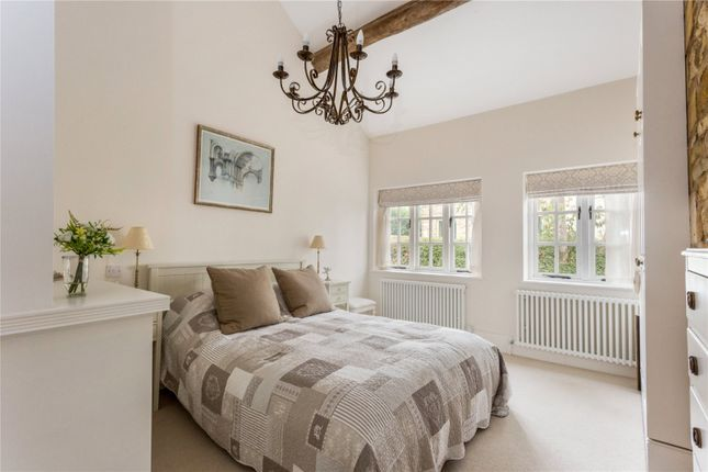 Bedroom of Park Road, Blockley, Moreton-In-Marsh, Gloucestershire GL56