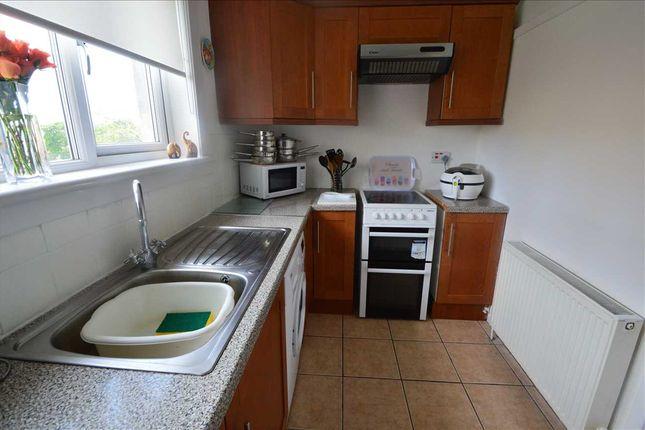 Kitchen of Balmore Drive, Hamilton ML3