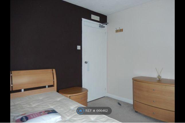 Bedroom (2) of Claremont Gardens, Aberdeen AB10