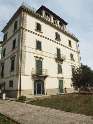 Photo of Florence, Settigniano, Tuscany, Italy