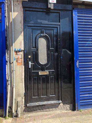 Thumbnail Duplex to rent in Great Cheetham Street East, Manchester