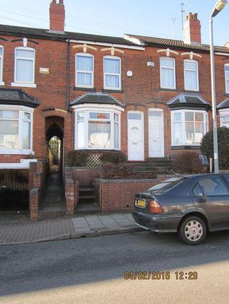 Photo 3 of Warwards Lane, Selly Oak, Birmingham B29