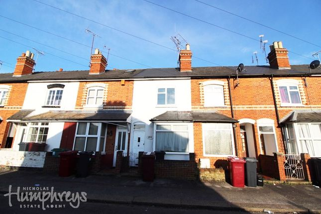 3 bed property to rent in Wykeham Road, Reading RG6