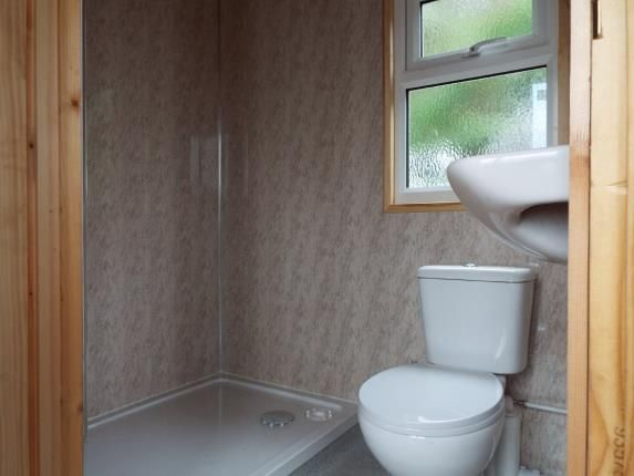 Bathroom of Upware, Ely, Cambridgeshire CB7