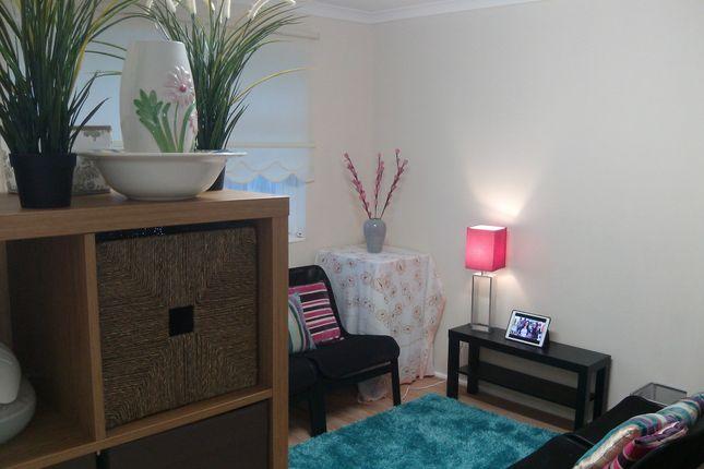 Room to rent in Elmscroft Gardens, Potters Bar
