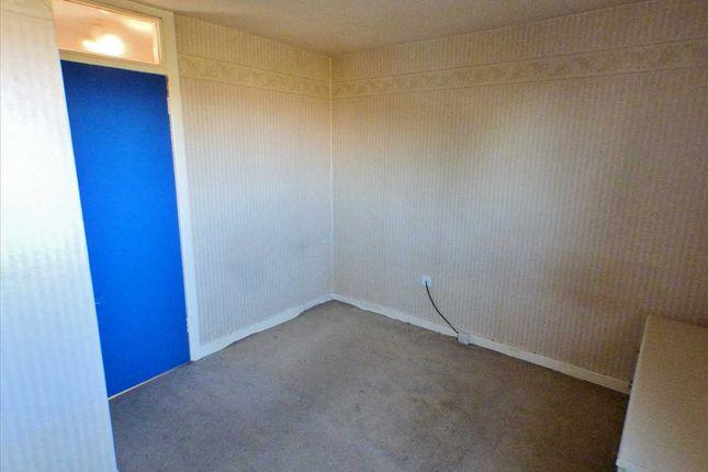 Bedroom (3) of Riccarton, Westwood, East Kilbride G75