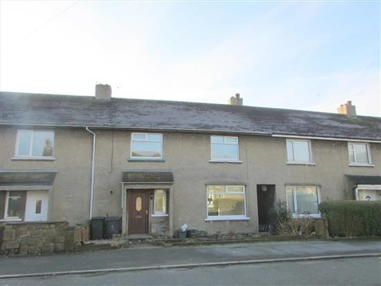 Thumbnail Property to rent in Hall Grove, Middleton, Morecambe