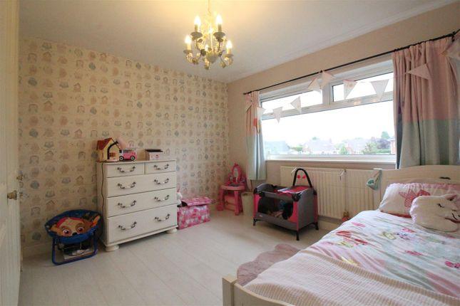 Bedroom 3 of Dawnay Road, Bilton, Hull HU11