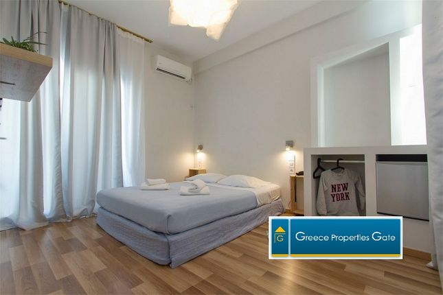 Thumbnail Hotel/guest house for sale in Odos Nikis, Syntagma Area, Athens, Central Athens, Attica, Greece