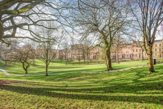 Picture No.20 of The One Winckley Square, 6 Winckley Square, Preston, Lancashire PR1