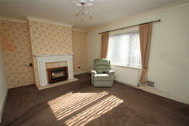 Picture No. 03 of Eastfield Road, Knottingley, West Yorkshire WF11
