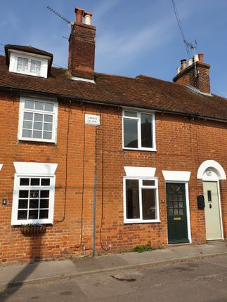 Cottage to rent in Laurel Place, Staple Street, Herne