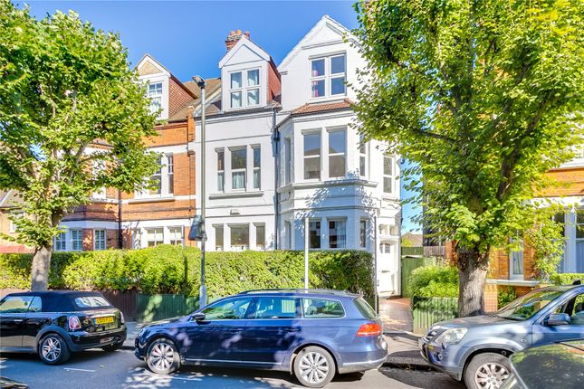 Thumbnail Semi-detached house for sale in Ravenslea Road, Balham, London
