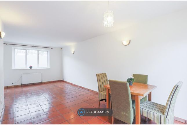 Thumbnail Semi-detached house to rent in Whitbread Road, London