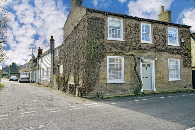 Picture No. 19 of Church Street, Buckden, St. Neots, Cambridgeshire PE19