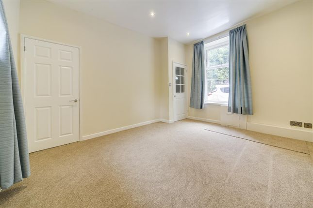Thumbnail Terraced house to rent in Prospect Hill, Haslingden, Rossendale
