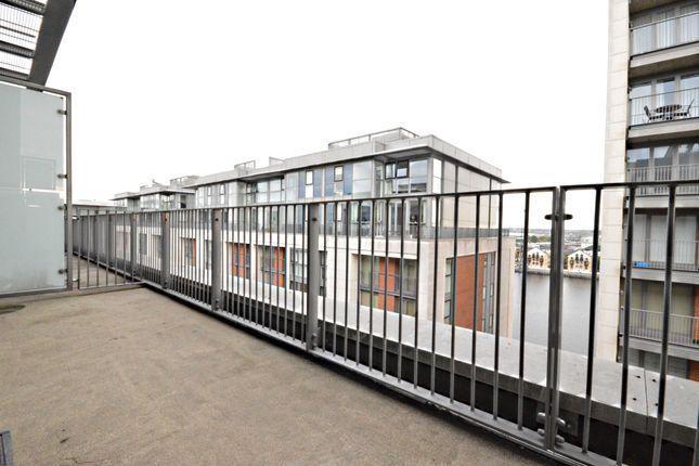 Photo 2 of Marmara Apartments, Royal Victoria Docks, London, London E16