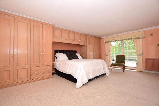 Master Bedroom of Callis Court Road, Broadstairs, Kent CT10