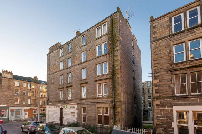 Thumbnail Flat for sale in 2/11 Dalgety Street, Meadowbank