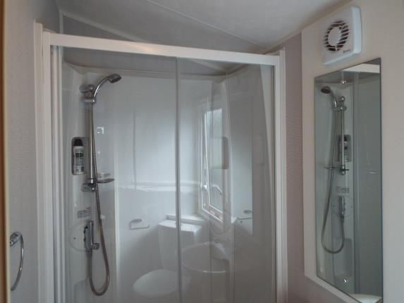 Shower Room of Littleport, Ely, Cambridgeshire CB7