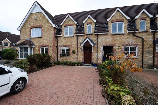 Thumbnail Property for sale in Castleview Cottage Gardens, Knock, Belfast