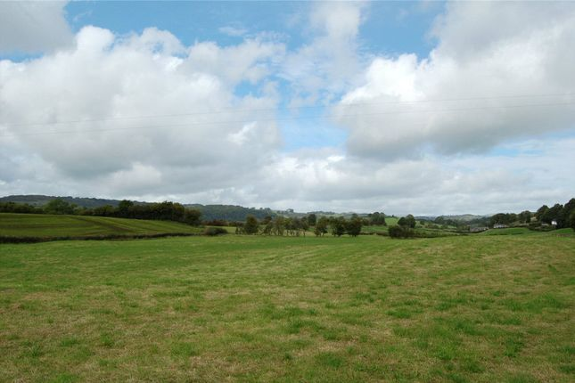 Thumbnail Land for sale in Meadow & Pasture - Lot 4, Thorns Lane, Underbarrow, Kendal, Cumbria