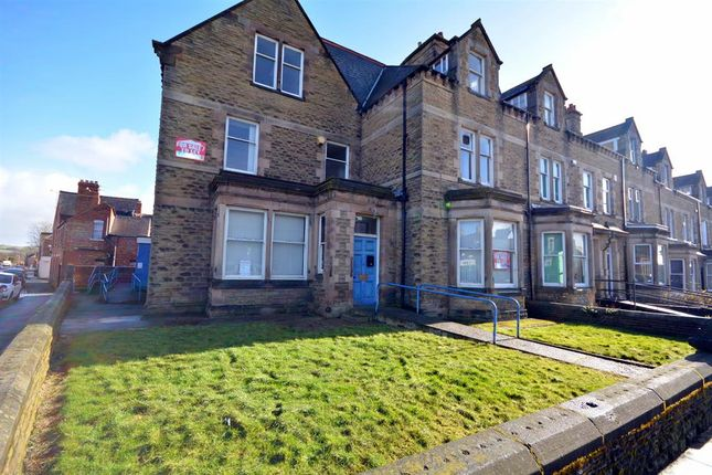 Thumbnail Property for sale in Kensington, Bishop Auckland