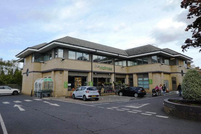 Thumbnail Office to let in Oldfield Road, Hampton