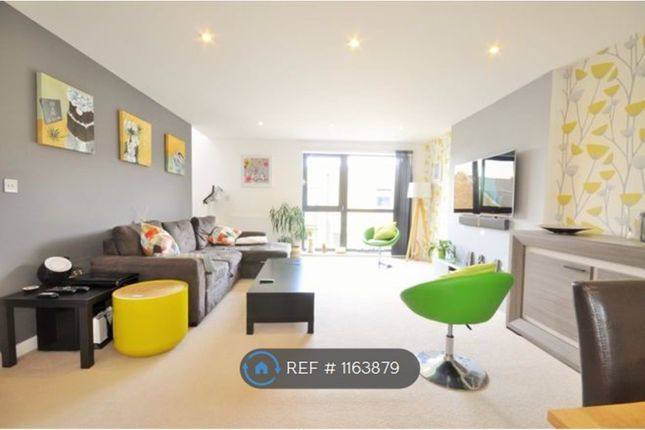 Thumbnail Terraced house to rent in Chiltonian Mews, London