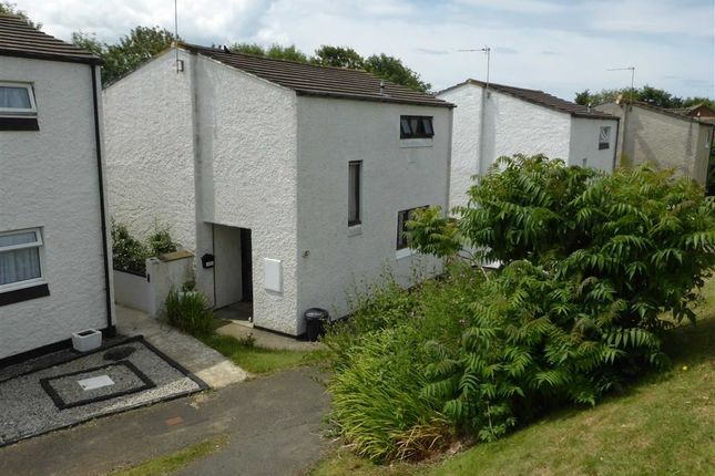 Thumbnail Detached house to rent in Seawell Road, Bude, Cornwall
