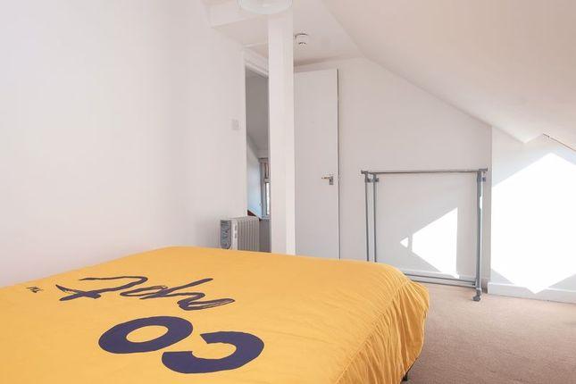 Bedroom 5 of Lower Bevendean Avenue, Brighton BN2
