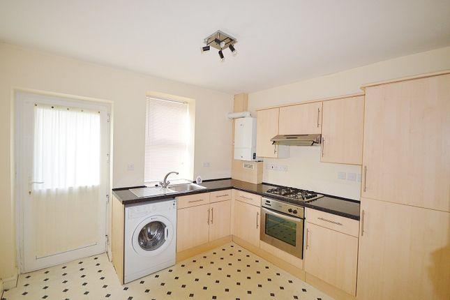 Picture No. 04 of Brook Street, Flimby, Maryport, Cumbria CA15