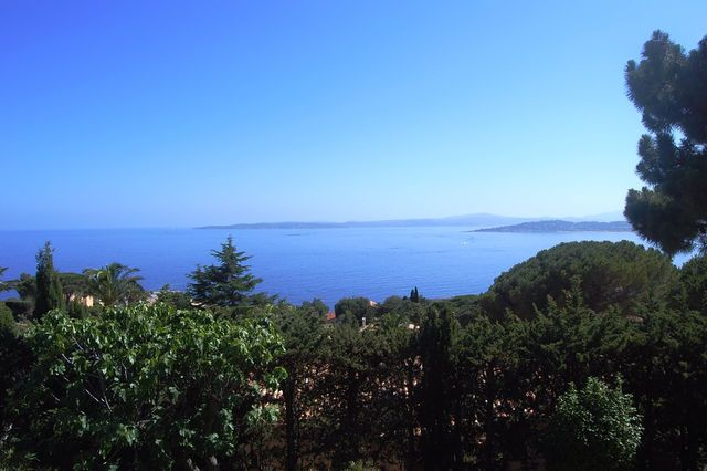 4 bed property for sale in Les Issambres, Var, France