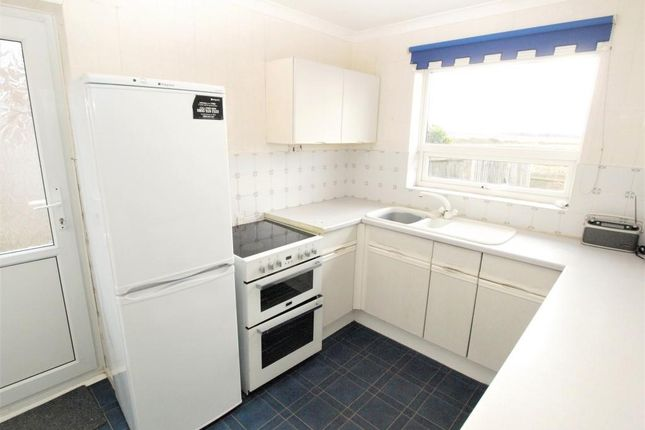 Kitchen of Sevenoaks Road, Eastbourne BN23