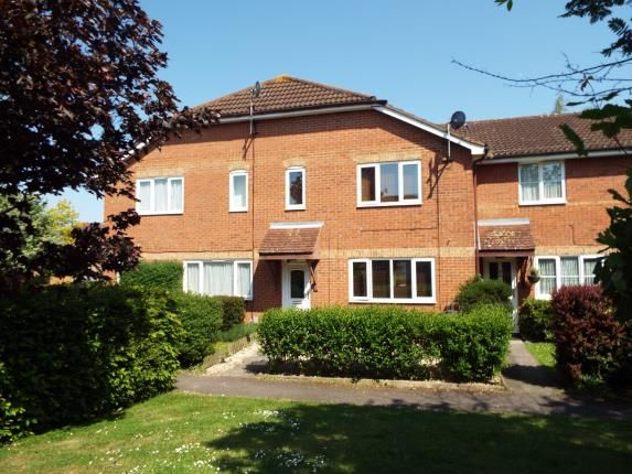 Homes For Sale In Fairview Road Stevenage Sg1 Buy