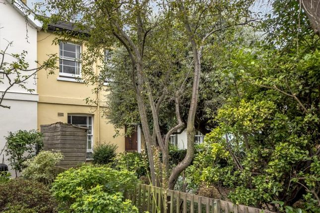 Thumbnail Property for sale in Elizabeth Cottages, Kew