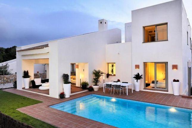 Thumbnail Villa for sale in Ctra. Alicante, 30163 Murcia, Spain