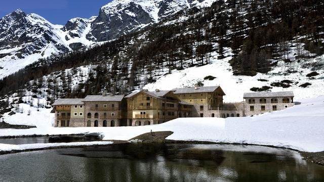 Picture No.03 of Cervinia Ski Apartments, Aosta Valley, Italy