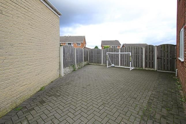 Picture No.14 of Valley Road, Hackenthorpe, Sheffield, South Yorkshire S12
