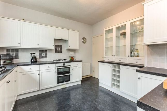 Thumbnail Bungalow to rent in Kings Causeway, Brierfield, Nelson