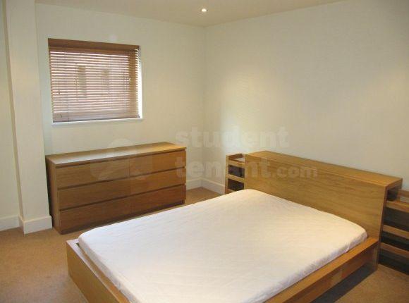 Img_3395_ Bedroom