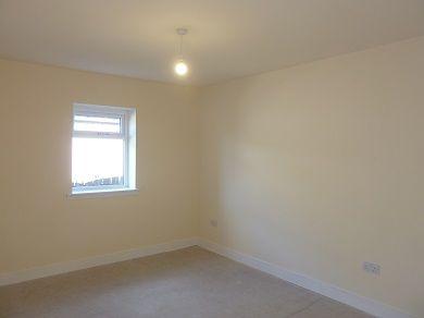 Bedroom 2 of Kingsway, Kirkconnel DG4
