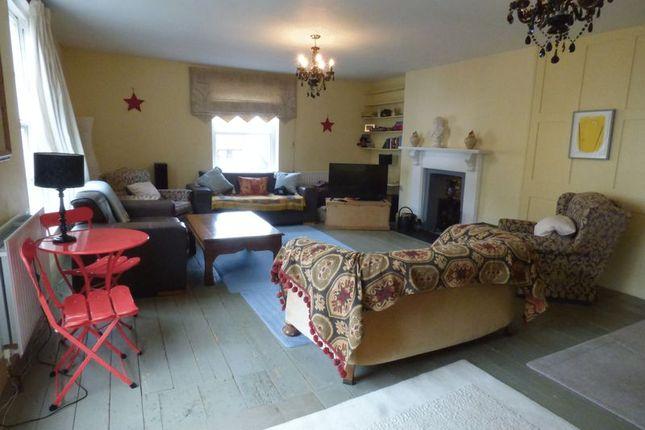 Sitting Room 2 of Drake Road, Tavistock PL19