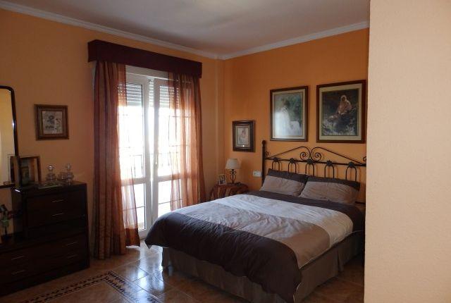 Pa220061 of Spain, Málaga, Málaga, Puerto De La Torre