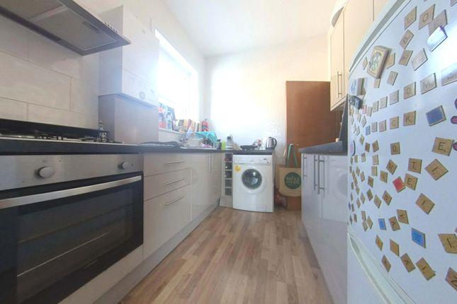 Kitchen of Trinity Road, Wandsworth Common SW17
