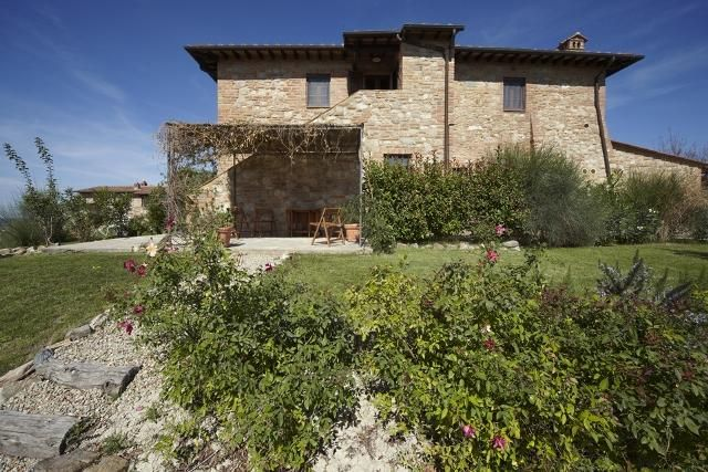 Apartment for sale in Via, 29, 53037 San Gimignano Si, Italy