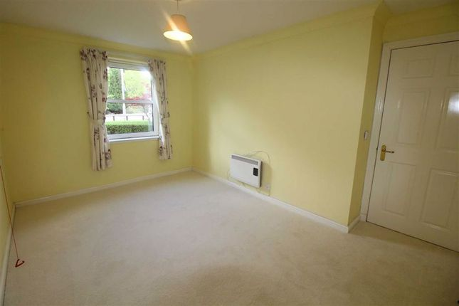 Bedroom 2 of Clachnaharry Road, Inverness IV3