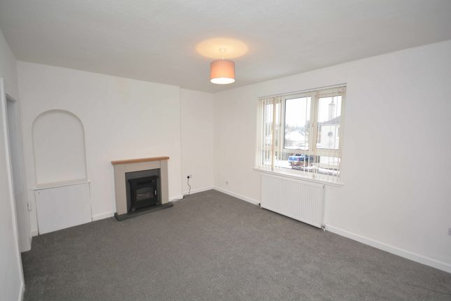 3 bed flat to rent in Macewen Drive, Inverness, Highland IV2