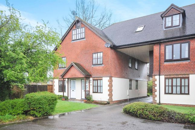 Thumbnail Property for sale in Coombe Avenue, Sevenoaks